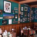 Billede af The Cottage Restaurant