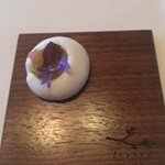 Foto de Frasca Food & Wine