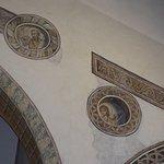 Chiesa dei SS. Giuseppe e Pantaleone..