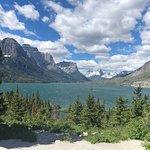 Bilde fra Hidden Lake