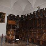 Foto Chiesa dei SS. Giuseppe e Pantaleone