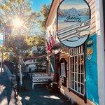 Foto di Gekkens Restaurant