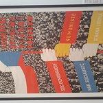 Photo de Museum of Communism