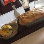 Foto de Girl and the Goose Restaurant