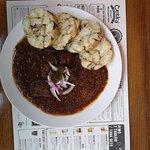 Bild från Ceska Pivni Restaurant