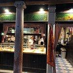 Antico Forno Venezia