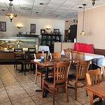 Photo of Shalom-Haifa Restaurant