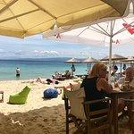 Φωτογραφία: Banana Beach