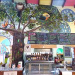 Photo of Arbol de La Vida Cafe