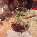 Изображение Restaurant Brach