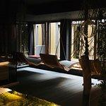 Bilde fra Hotel Eder