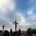 Valokuva: Charles Bridge