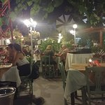 Foto van Myli Restaurant Cafe