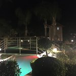 Фотография Olympic Lagoon Resort
