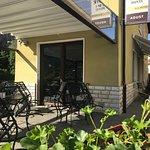 Bar & Gelateria Due Ponti resmi