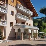 Bilde fra Hotel Norge