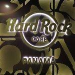 Foto de Hard Rock Cafe Panama