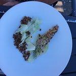 Foto de Restaurant Toldboden