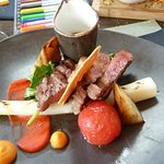 Photo of Brasserie d'Anvers