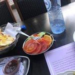 Фотография Silk Road Restaurant