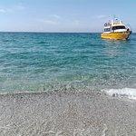 Preveli Beach