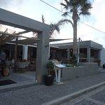 Prince Bar Restaurant照片