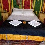 sahara desert tours in Morocco