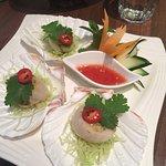 Siam Square照片
