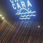 Фотография Cara Cara Inn