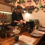 Photo of Wine O'Clock Shop Prague