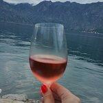 Photo of Mademoiselle Dine & Wine Lounge