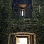 Foto de Carrigafoyle Castle