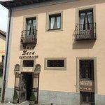 Foto de Casa Zaca