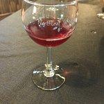 Foto de Northleaf Winery