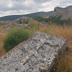 Kalamita Fortress – fénykép