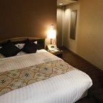 Room 714