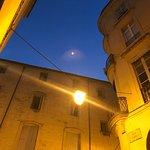 L'Acolyte Foto