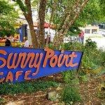 Sunny Point