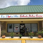 Photo of La Dolce Vita - Authentic Italian Cuisine