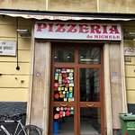 Bilde fra L'Antica Pizzeria da Michele