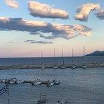 Φωτογραφία: Estella Mediterranean Cuisine