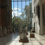 Foto de Galería Nacional de Dinamarca