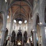 Église Saint-Martin Foto
