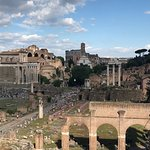 Rolling Rome Tours & Rents照片
