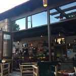 Photo of Kelari Restaurant