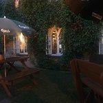 Photo of The Brewery Inn Cosheston