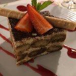 Zdjęcie Tango Restaurante Bar