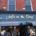 Jaffa on the Quay照片