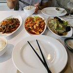 Foto de Pechino