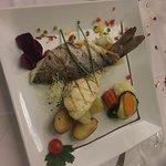 Photo of Restaurante Jompra